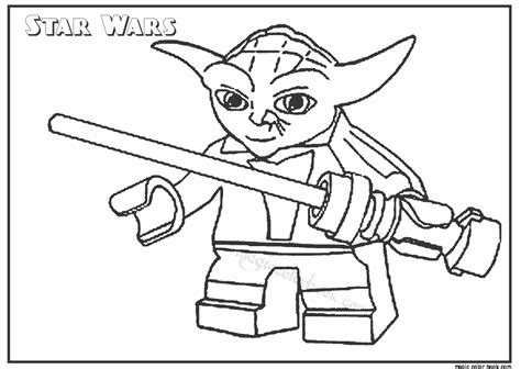 star wars  printable coloring pages coloring home