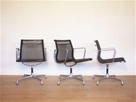 fauteuil bureau knoll fauteuil bertoia vintage knoll