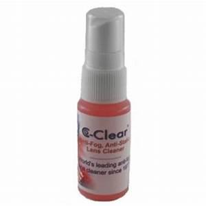 Anti Fog Spray : c clear anti fog spray ~ Kayakingforconservation.com Haus und Dekorationen