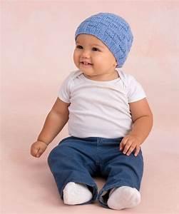 Baby Mützchen Stricken : 104 besten stricken bilder auf pinterest strickmuster baby stricken und stricken h keln ~ Orissabook.com Haus und Dekorationen