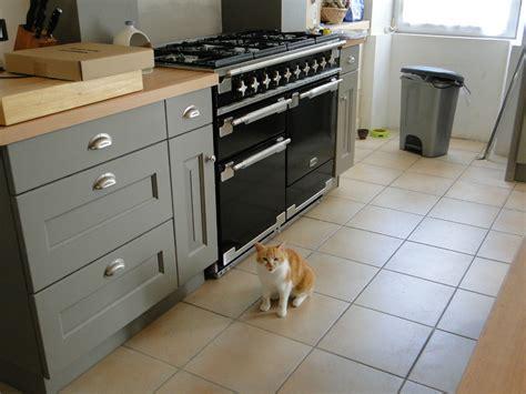 cuisine pays bas pianos de cuisine pianos de cuisson gaz en