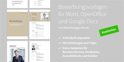 Vorlage Bewerbung Word by Bewerbungsprofi Net Professionelle Vorlagen Und Fachartikel