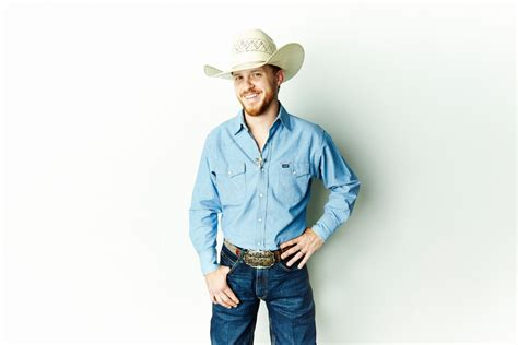 """""""the Only One I Know (cowboy Life)"""" By Cody"""