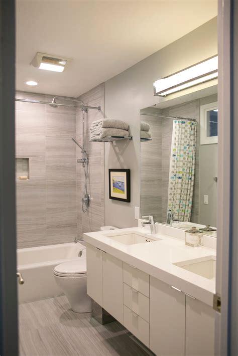 bathroom remodel madison wi tds custom construction