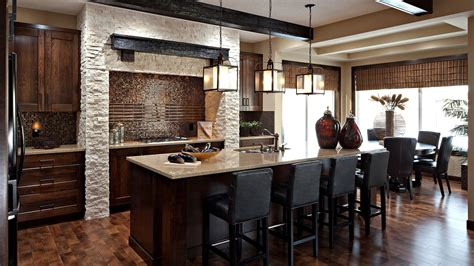 ultimate kitchen makeover guide   kitchen reviews