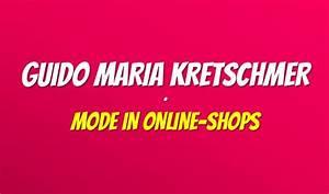 Wohndeko Online Shop : guido maria kretschmer kollektion von otto aus der werbung ~ Lateststills.com Haus und Dekorationen