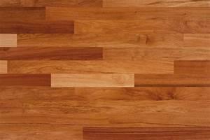 Casabook Immobiliare: Come pulire il parquet