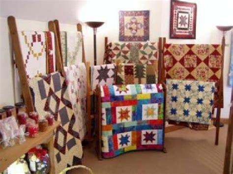 quilt stores me s quilt shop cape neddick me omd 246