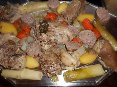 pot au feu viande viande pot au feu cuisson 28 images recette de pot au feu aux trois viandes pot au feu 224