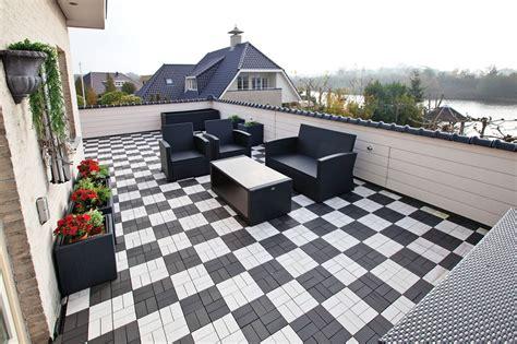 deck amusing composite deck tiles composite deck tiles