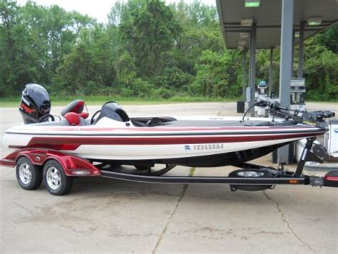 Used Bass Boats For Sale In Alabama by Free Images For Websites Without Watermark Skeeter Bass