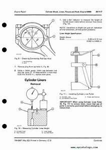 John Deere Combines Technical Manual Tm4387 Pdf