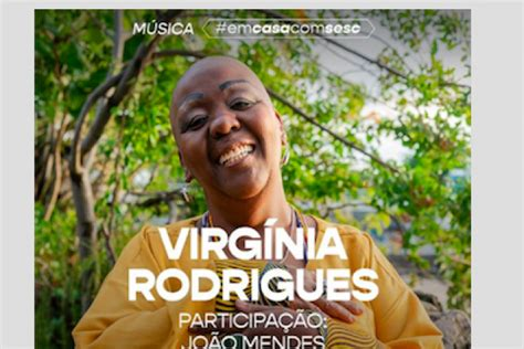 De músicas moçambicanas e angolanas. Músicas Angolanas 2020