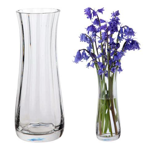 vase brands dartington florabundance bluebell vase brand new