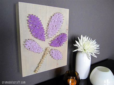 craft for home decor easy and craft ideas for home decor easy arts and