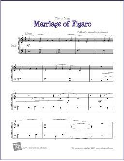 marriage of figaro mozart in 2019 mozart for kids