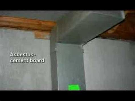 video   safely remove asbestos youtube