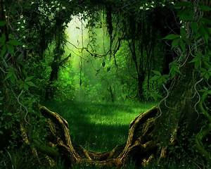Bg Nature Stock by Moonglowlilly on DeviantArt