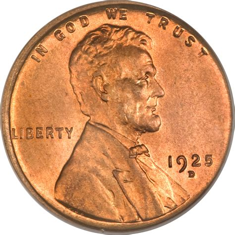 value of pennies 1 cent quot lincoln wheat penny quot united states numista