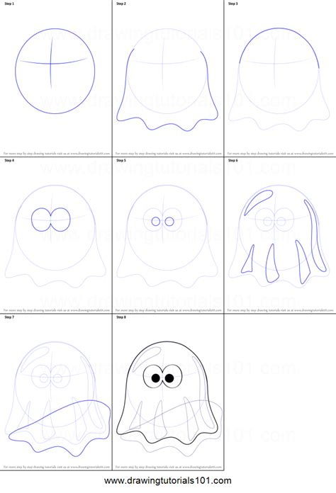 Halloween Express Mn Maplewood by 100 How To Draw A Halloween How To Draw A Cartoon