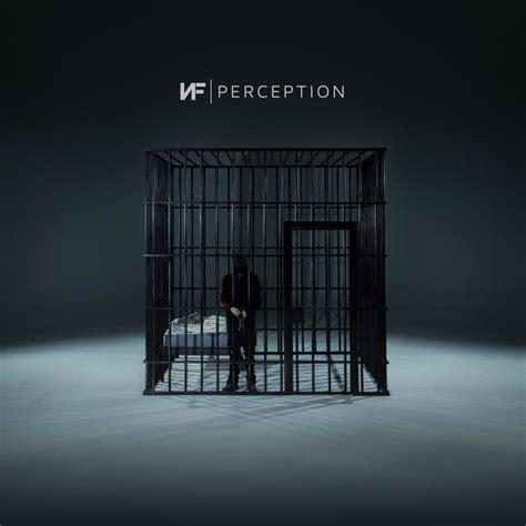 nf green lights lyrics nf perception lyrics and tracklist genius