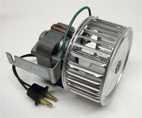 bath exhaust fan motor 82229000 genuine nutone broan oem vent bath fan motor for