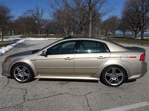 Acura Tl A Spec For Sale Used Cars On Buysellsearch