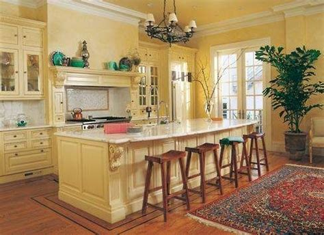 best 25 pale yellow kitchens ideas yellow