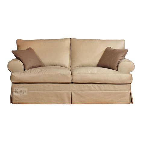 loose covered sofas uk covers sofas uk www redglobalmx org