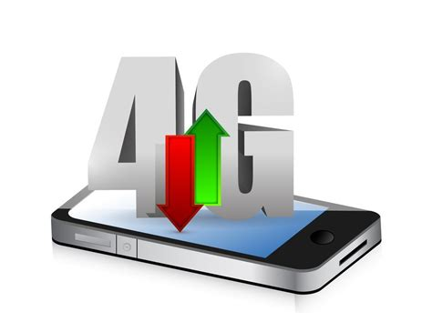 si鑒e social bouygues telecom prudence bouygues telecom change le mode de facturation data hors forfait itespresso fr
