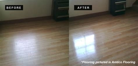 Laminate Floor Repair System   Distributor of LamanatorPlus