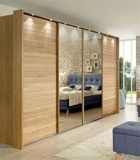 Bedroom Wardrobe Closet With Sliding Doors by Pin By Sandeep Veer On Wardrobes Master Bedroom In 2019