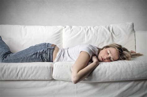 Some times, eating a big piece of dried fruit. The scientific guide to napping (With images) | Chronic fatigue syndrome, Chronic fatigue ...