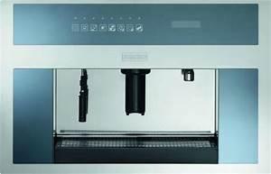 Automat Do Kawy : kompaktowe urz dzenia do nowoczesnej kuchni modna ~ Markanthonyermac.com Haus und Dekorationen