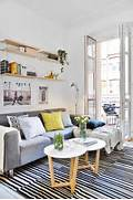 Living Room Inspiration Ideas by 44 Cozy And Inviting Small Living Room Decorating Ideas