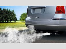 Your Car's Exhaust System The Basics Import Auto Repair