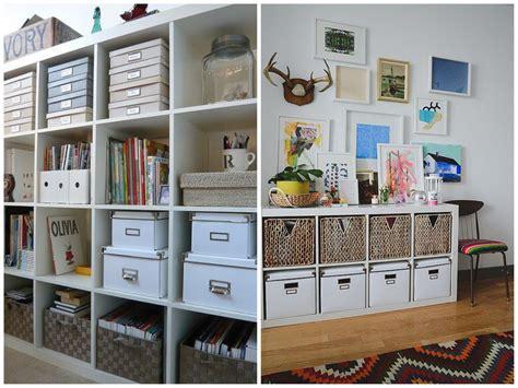chambre bébé petit espace idee chambre bebe petit espace meilleures idées