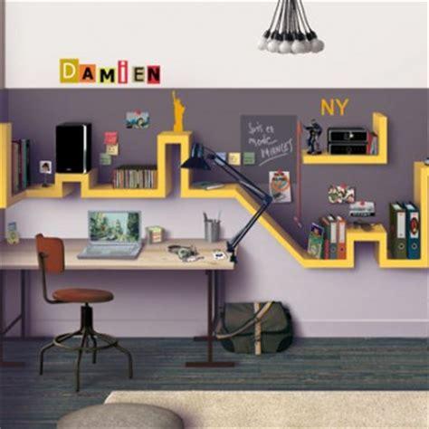 d馗o york chambre beautiful accessoire chambre york ideas joshkrajcik us joshkrajcik us