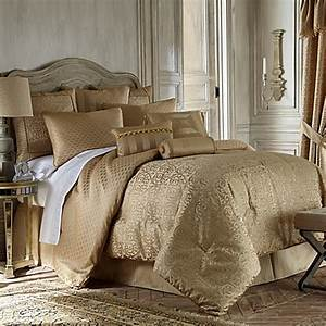 buy waterfordr linens anya reversible california king With bed bath and beyond luxury bedding