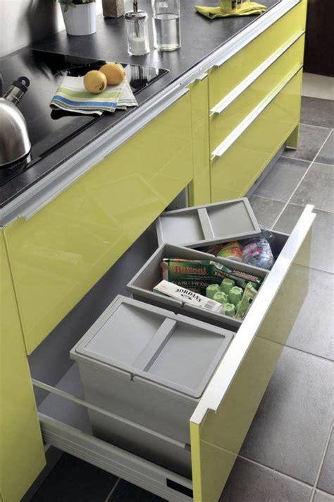 msa accessoires cuisine seau 7l gris msa réf 1007