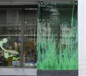 Decorative Glass Panel by Decorative Glass Panels