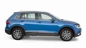 Volkswagen Tiguan Carat : volkswagen tiguan 2016 2017 2018 best cars reviews ~ Gottalentnigeria.com Avis de Voitures