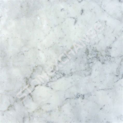 white carrara marble bianco white carrara marble tile factory direct miami florida
