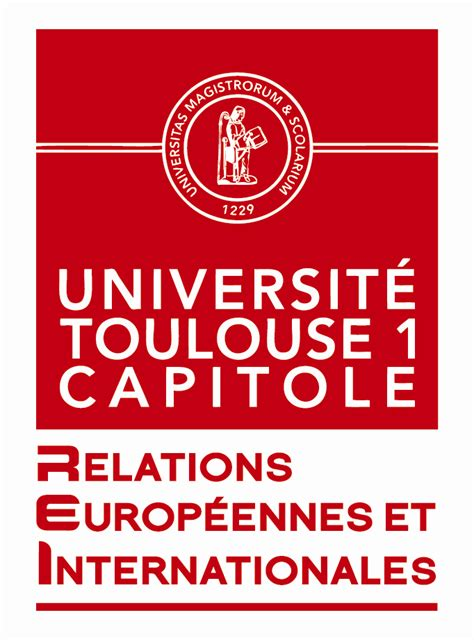 bureau du service national toulouse université toulouse 1 capitole service commun des