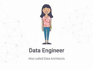 Different Career Paths in Data Science