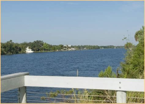 Boat Rs In Cape Coral Fl by 1 2 Acre Sw Florida Lehigh Acres Lot Land Cape