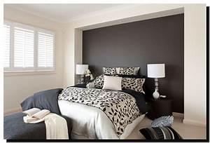 Interior Paint Colors For Bedrooms Vissbiz Pics s