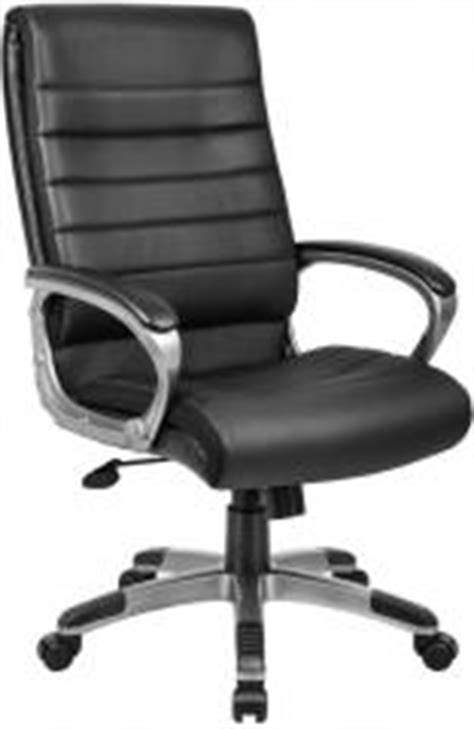 nilkamal bold executive office chair price in india