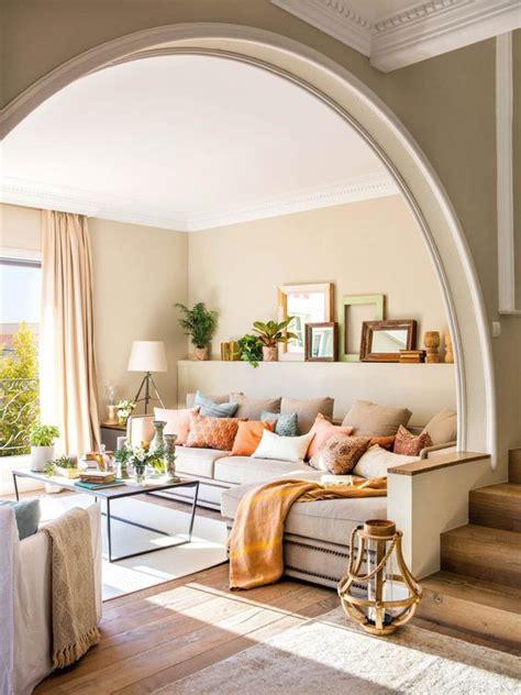jenis sofa untuk ruang tamu mengoptimalkan fungsi sofa untuk ruang tamu dalam hunian