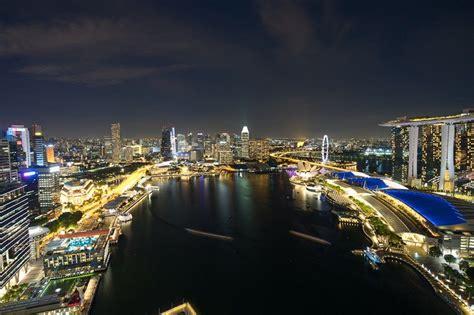 9 echte insider tipps f 252 r singapur abseits der touristenmassen urlaub in 2019 singapur reise